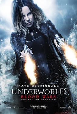 Underworld-Blood-Wars-53