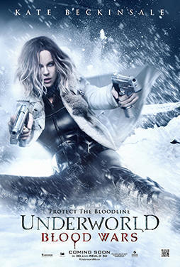 Underworld-Blood-Wars-54