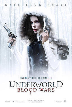 Underworld-Blood-Wars-55