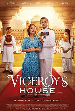Viceroys-House-51