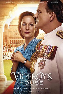Viceroys-House-52