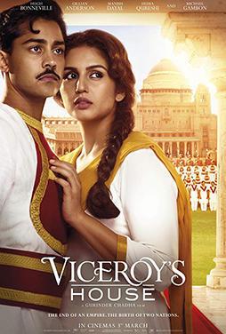 Viceroys-House-53