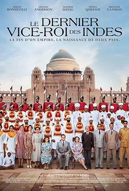 Viceroys-House-54