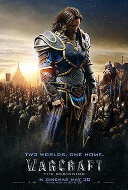 Warcraft-54