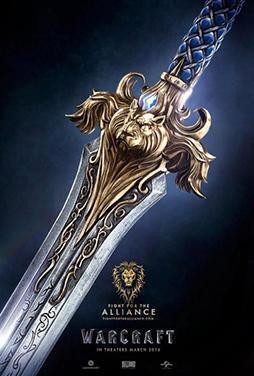 Warcraft-56