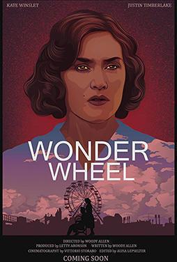 Wonder-Wheel-51
