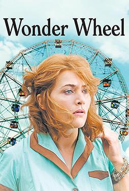 Wonder-Wheel-52