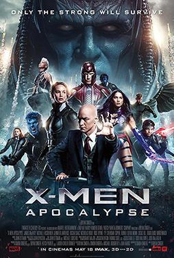 X-Men-Apocalypse-52