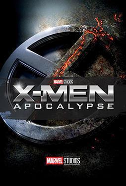 X-Men-Apocalypse-56