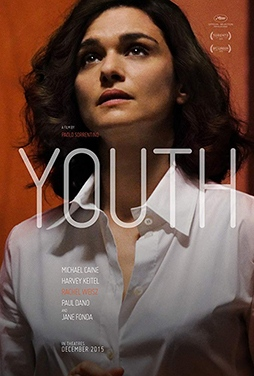 Youth-54