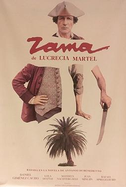 Zama-51