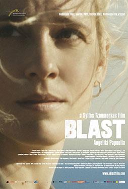 A-Blast-50
