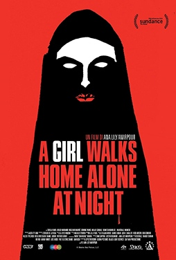 A-Girl-Walks-Home-Alone-at-Night-50