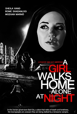 A-Girl-Walks-Home-Alone-at-Night-51