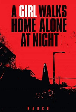 A-Girl-Walks-Home-Alone-at-Night-52