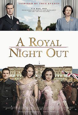 A-Royal-Night-Out-50