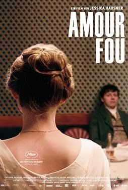 Amour-Fou-50
