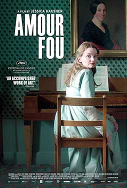 Amour-Fou-51