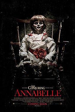 Annabelle-50
