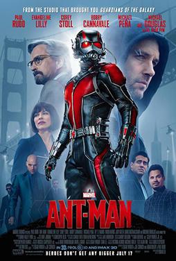 Ant-Man-50