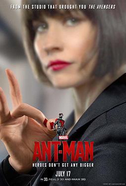 Ant-Man-51