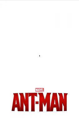 Ant-Man-52