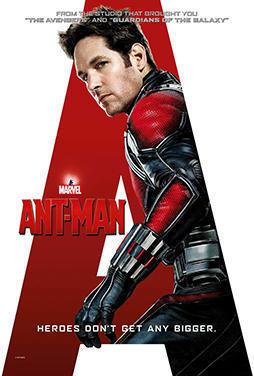 Ant-Man-53