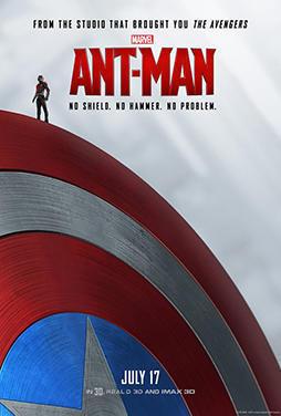 Ant-Man-54