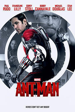 Ant-Man-57