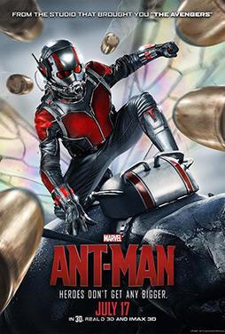 Ant-Man-58