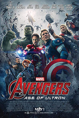 Avengers-Age-of-Ultron-51