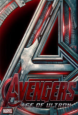 Avengers-Age-of-Ultron-52