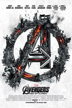 Avengers-Age-of-Ultron-53