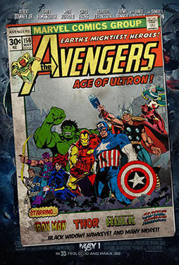 Avengers-Age-of-Ultron-54