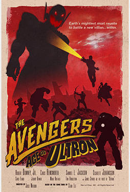 Avengers-Age-of-Ultron-56