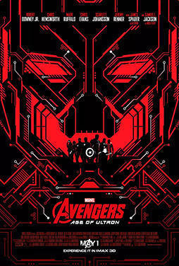 Avengers-Age-of-Ultron-57