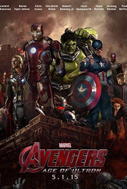 Avengers-Age-of-Ultron-58
