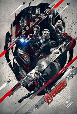 Avengers-Age-of-Ultron-60