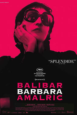 Barbara-2017-50