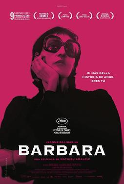 Barbara-2017-51