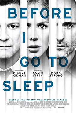 Before-I-Go-to-Sleep-55