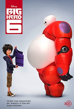 Big-Hero-6-50