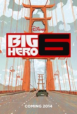 Big-Hero-6-51