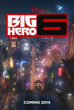 Big-Hero-6-53