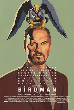 Birdman-52