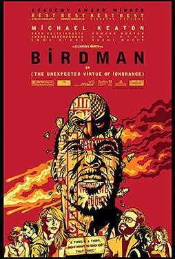 Birdman-54