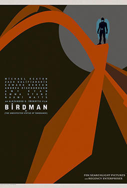Birdman-56