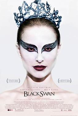 Black-Swan-52
