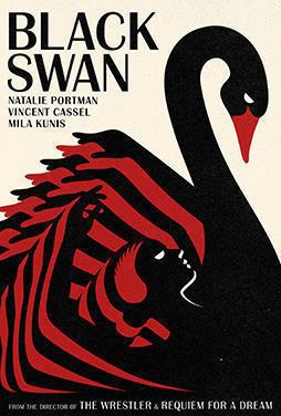Black-Swan-54
