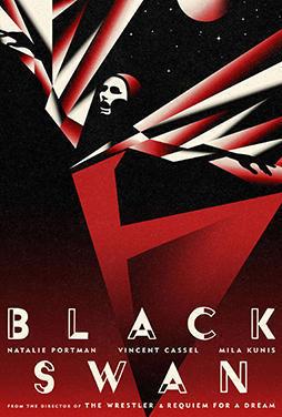 Black-Swan-56